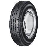 Maxxis CR966 Trailermaxx Tyres