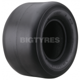 Maxxis M190 Tyres