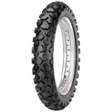 Maxxis M6006 Dual Sport Tyres