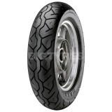 Maxxis M6011 Tyres