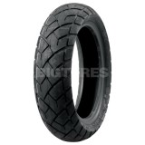 Maxxis M6017 Traxer Tyres