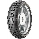 Maxxis M6024 Tyres
