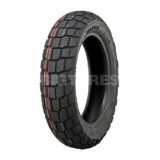 Maxxis M6036 Tyres