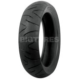 Maxxis M6112 Tyres