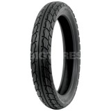 Maxxis M6120 Tyres