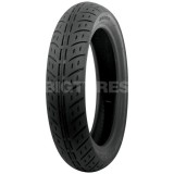 Maxxis M6127 Tyres