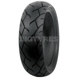 Maxxis M6128 Tyres