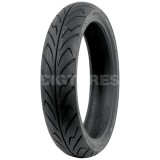 Maxxis M6135 Tyres