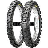 Maxxis M7312 Maxxcross SI Tyres
