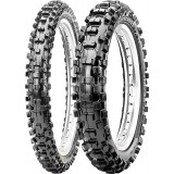 Maxxis M7317 Tyres