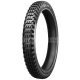 Maxxis M7319 Tyres