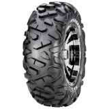 Maxxis M917 Bighorn Tyres
