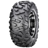 Maxxis M918 Bighorn Tyres