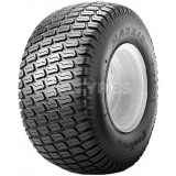 Maxxis M9227 Pro Tech Tyres