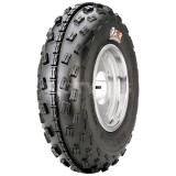 Maxxis M943 Tyres