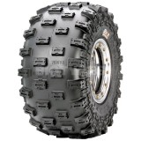 Maxxis M944 Tyres