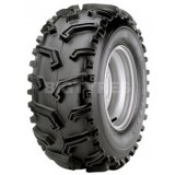 Maxxis M983 Tyres