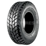 Maxxis M991 Tyres