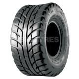 Maxxis M992 Tyres