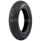 Maxxis MA-F1 Tyres