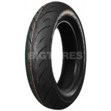 Maxxis MA-R1 Tyres