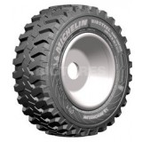 Michelin BibSteel Hard Surface