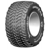 Michelin CargoXBib Tyres