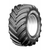 Michelin CereXBib 2 CFO+
