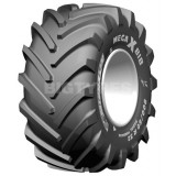 Michelin MegaXBib M28
