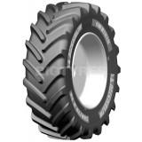 Michelin OmniBib Tyres