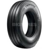 Michelin X InCity XZU3+