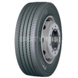 Michelin X Multiway 3D XZE Tyres