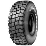 Michelin X SNOPLUS Grader