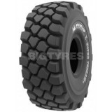 Michelin X-SUPER TERRAIN+