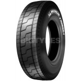 Michelin X-TERMINAL T Tyres
