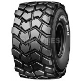 Michelin XAD 65
