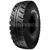 Michelin XDR2 A Tyres