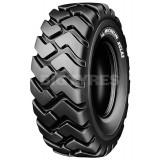 Michelin XGL A2