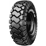 Michelin XH D1 A