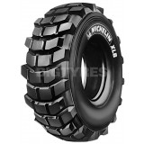 Michelin XLB Tyres