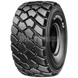 Michelin XLD Tyres