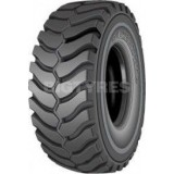 Michelin XMS Tyres