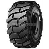 Michelin XRS Tyres
