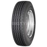 Michelin XTA Tyres