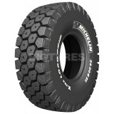 Michelin XTRA LOAD GRIP A4