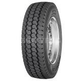 Michelin XTY2