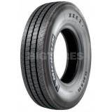 Michelin XZE2+