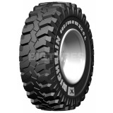 Michelin XZSL Tyres