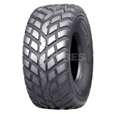 Nokian Country King Tyres
