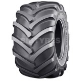 Nokian Forest King LS-2 Tyres